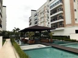 Título do anúncio: Apartamento - Florianópolis SC