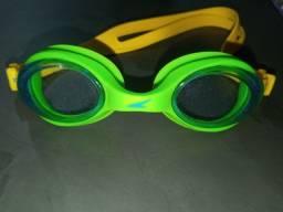 Título do anúncio: Óculos de natação Speedo