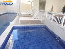 Título do anúncio: CABO FRIO - Apartamento Padrão - CENTRO