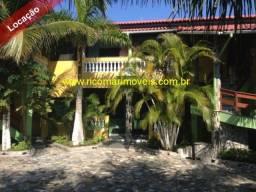 Apatamento para locação no Balneário Jardim das Palmeira em Itanhaém