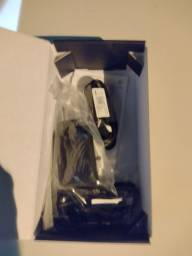 Motorola G9 Power Novo