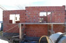 Construções e Reformas.