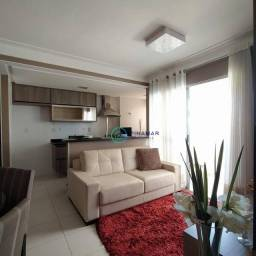 Título do anúncio: Apartamento com 2 dormitórios à venda, 74 m² por R$ 411.400,00 - Vila Rosa - Goiânia/GO