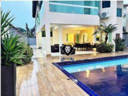 Título do anúncio: Perfeição em forma de casa no Forte. Para quem busca luxo exclusividade
