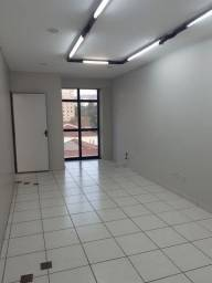 Título do anúncio: Sala 140m² 2 vagas de garagem - Bairro Santa Efigenia