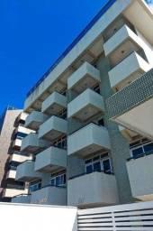 Título do anúncio: Cod 1-178 Apartamento em Manaíra 3 quartos bem localizado