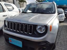 Jeep Reneguede (único dono) 2016