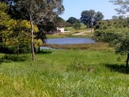 Título do anúncio: Terreno Com Ótima Localização No Ninho Verde 1 Pertinho Do Asfalto
