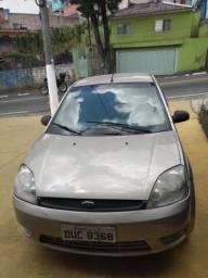 Fiesta 2007 1.0 Flex