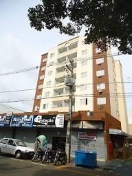 Apartamento para alugar com 2 dormitórios em Zona 07, Maringa cod:00402.001