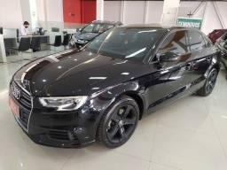 Título do anúncio: Audi A3 1.4 TFSI FLEX SEDAN PRESTIGE PLUS TIPTRONIC