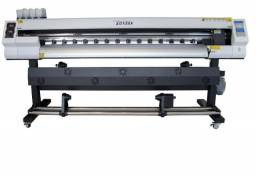 Título do anúncio: Promoção Plotter de Impressão 1,80- 5 anos de Garantia
