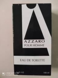 Perfumes importados 100ml
