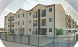 Apartamento para vender em Gramame - Cod 10079