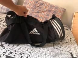 Bolsa adidas viagem