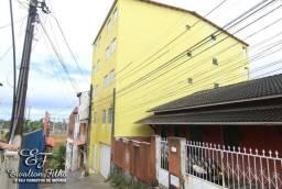 Título do anúncio: Apartamento Nascente Térreo 2 Suítes Estilo Canadense