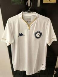 Camisa clube do Remo Cabanagem, tamanho-M