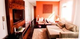 Título do anúncio: Apartamento à venda, 3 quartos, 1 suíte, 2 vagas, Carlos Prates - Belo Horizonte/MG