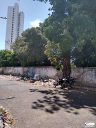 Título do anúncio: Terreno para Venda em Recife, ENCRUZILHADA