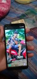 Samsung J4 16G