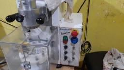 Formaza Máquina de salgados (usada)