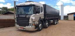 Scania P-310 (2015) Posso parcelar *