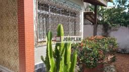 Título do anúncio: Casa com 2 dormitórios à venda, 130 m² por R$ 530.000,00 - Fonseca - Niterói/RJ