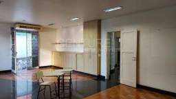 Título do anúncio: Venda - Casa - 205,00m² - Coração De Jesus - Belo Horizonte