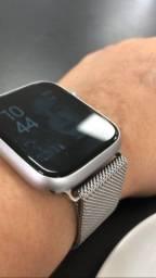 Smartwatch - Relógio digital inteligente