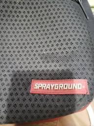 Mochila SprayGround