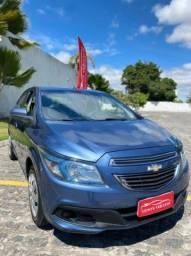 Chevrolet Ônix LT 2014/1.4