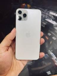 Título do anúncio: IPhone?S (Preços e Modelos na descrição)