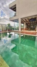 Título do anúncio: Mega casa no portal green com lazer completíssimo