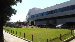 Título do anúncio: Loja para aluguel, Santa Amélia - Belo Horizonte/MG