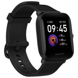 Relógio Xiaomi Amazfit Bip U A2017