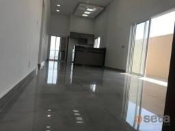 Título do anúncio: Casa com 3 dormitórios à venda, 210 m² por R$ 1.050.000,00 - Vila Santos - Caçapava/SP