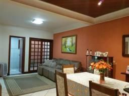 Título do anúncio: Casa à venda com 3 quarto(s) , Jd. Terra Branca em Bauru/SP