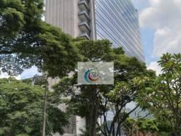 Título do anúncio: Conjunto para alugar, 1386 m²- Butantã - São Paulo/SP
