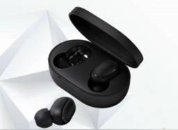 Fone Bluetooth Xiaomi Earbuds 2 original
