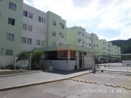 Título do anúncio: APARTAMENTO no IRIRIÚ com 3 quartos para VENDA, 60 m²
