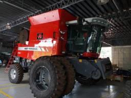 MF 9790
