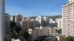 Apartamento à venda com 3 dormitórios em Santa rosa, Niterói cod:892801