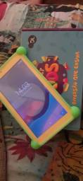 Tablet kids