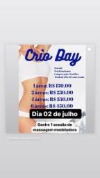 Crio Day