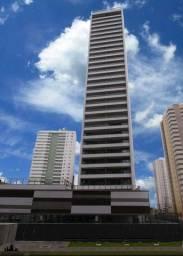 Título do anúncio: COD 1- 175 Apartamento no Manaíra com 100 m2 com 3 quartos