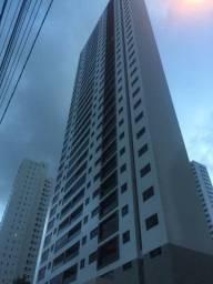Apartqmento para vender no Bairro Dos Estados.