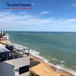 Título do anúncio: Cobertura 2 quartos em Praia de Itaparica