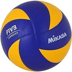 Título do anúncio: Sorteio de uma Bola de Volêi Mikasa original