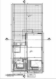Título do anúncio: Apartamento à venda com 3 dormitórios em Castelo, Belo horizonte cod:879508