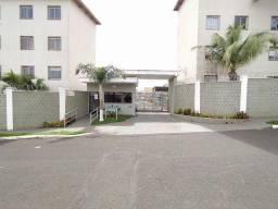 Título do anúncio: Apartamento para alugar com 3 dormitórios cod:L32402